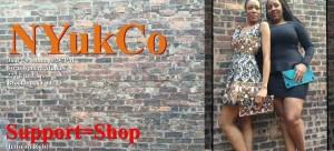 NYukCo Makers Studio and Pop Up @ Stratosphere Studios | New York | United States